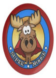 Super Moose PC Full