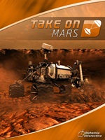 Take On Mars PC Full