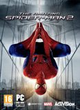 The Amazing Spider-Man 2 PC Full Español
