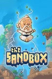The Sandbox PC Full Español