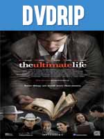 Lo mas importante de la Vida DVDRip Latino