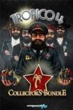 Tropico 4 Collectors Bundle PC Full Español