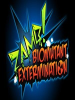 ZAMB Biomutant Extermination PC Full Español