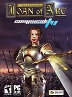 Juana de Arco PC Full Español