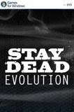 Stay Dead Evolution PC Full