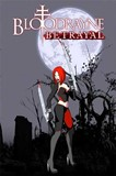 BloodRayne Betrayal PC Full Español