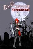 BloodRayne Betrayal PC Full Español