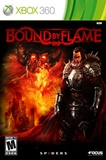 Bound By Flame XBOX 360 Region Free Español