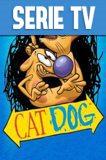 CatDog Serie Completa Español Latino