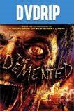 Contaminados DVDRip Latino