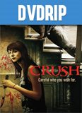 Crush DVDRip Latino