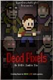 Dead Pixels PC Full