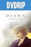 Diana DVDRip Latino