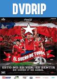 El Sueño de Todos DVDRip Latino
