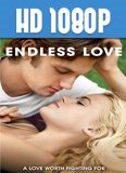 Endless Love 1080p HD Latino