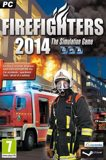 Firefighters 2014 PC Full Español