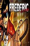 Frederic Evil Strikes Back PC Full Español