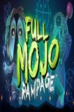 Full Mojo Rampage PC Full Español Cover