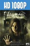 Haunter 1080p HD