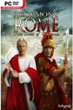 Hegemony Rome: The Rise of Caesar PC Full Español