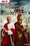 Hegemony Rome: The Rise of Caesar PC Full Español