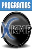 KMPlayer Versión 4.2.1.2 Final Español
