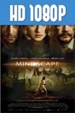 Mindscape 1080p HD