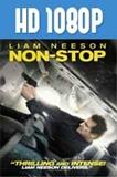 Non-Stop 1080p Latino Dual