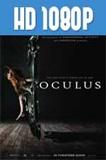 Oculus 1080p HD