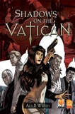 Shadows On The Vatican Act 2 Wrath PC Full