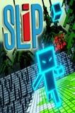 Slip PC Full