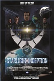 Starlight Inception PC Full Español