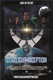 Starlight Inception PC Full Español