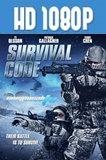 Survival Code 1080p HD