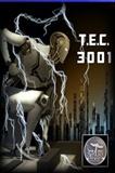 T.E.C. 3001 PC Full