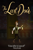 The Last Door Collector's Edition PC Full Español