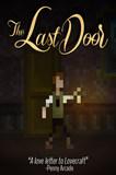 The Last Door Collector's Edition PC Full Español