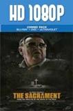 The Sacrament 1080p HD