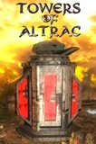 Towers of Altrac Epic Defense Battles PC Full