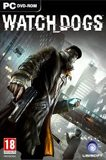 Watch Dogs PC Full Español