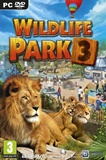 Wildlife Park 3 PC Full