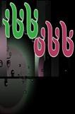 ibb & obb PC Full Español