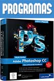 Adobe Photoshop CC 2014 Versión 15.2.2 Español