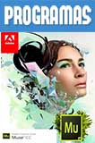 Adobe Muse CC 2014.1.0 Full Español