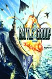 Battle Group 2 PC Full