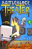 BattleBlock Theater PC
