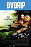 Separando a las Chicas DVDRip Latino