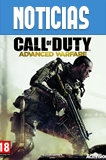 Call of Duty: Advanced Warfare para PC desde noviembre