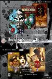 Broken Sword Tributo PC Full Español