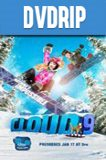 Cloud 9 DVDRip Latino